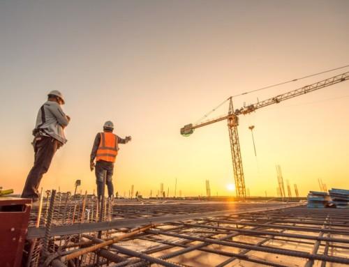 Andamento del settore costruzioni secondo Euroconstruct