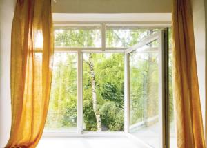finestra eku