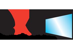 EKU Retina Logo