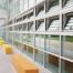 Ristrutturazione e ampliamento del plesso scolastico a Crocetta del Montello, Treviso