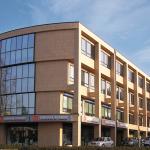 Centro Residenziale - Cesena