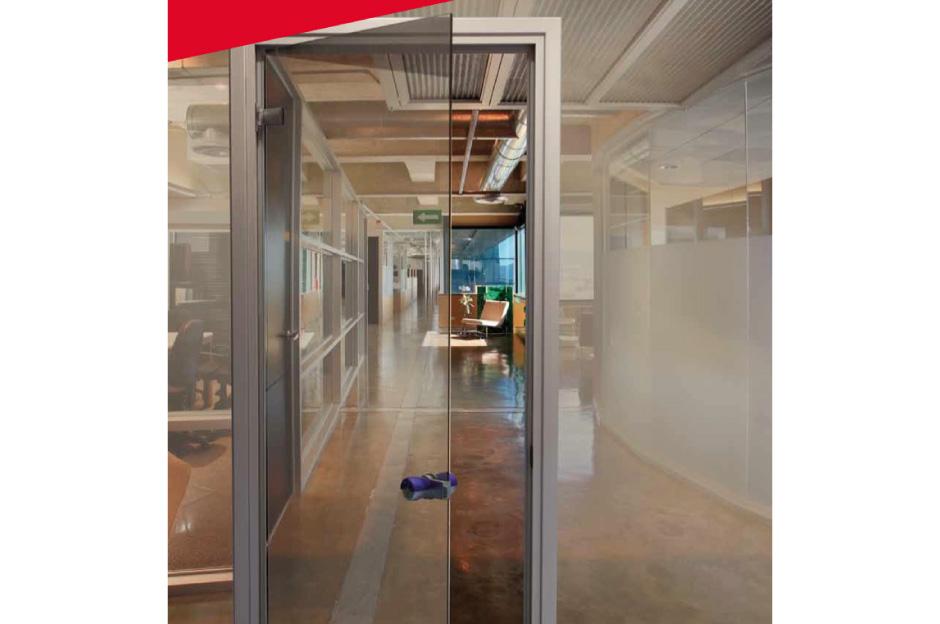 Eku door interior doors eku - Porte interne di plastica ...