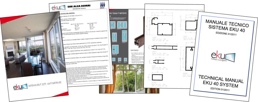 eku-materiali-informativi