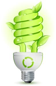 risparmio energetico infissi