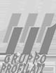 gruppo-profilati-logo