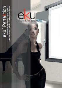EKU PERFEKTION