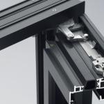 eku-perfektion-sistemi-in-alluminio-a-taglio-termico-TT-02