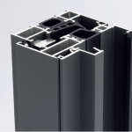 eku-perfektion-sistemi-in-alluminio-a-taglio-termico-TT-03