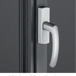 eku-perfektion-sistemi-in-alluminio-a-taglio-termico-TT-09